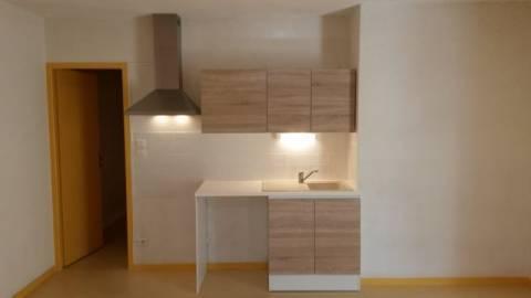 Location Appartement Virieu-le-Grand