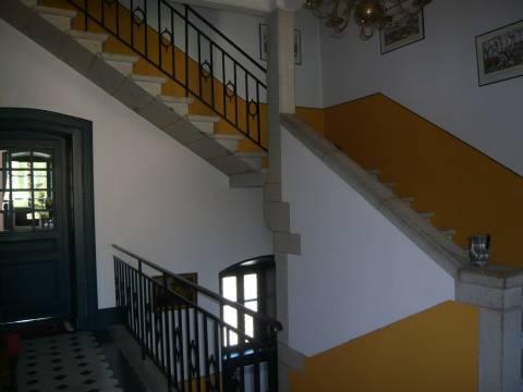 Vente Maison Crémieu